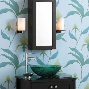 Moderne-Badezimmer-Design-Original-Thema-Innenraum