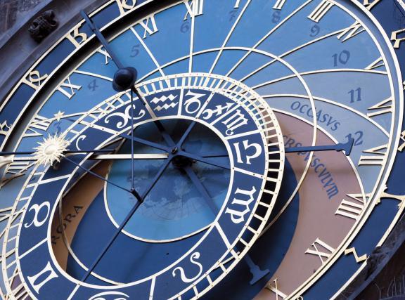 future-light-g-zodiac