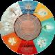 Feng_Shui-elements1