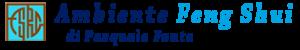 logo-ambiente-fengshui1