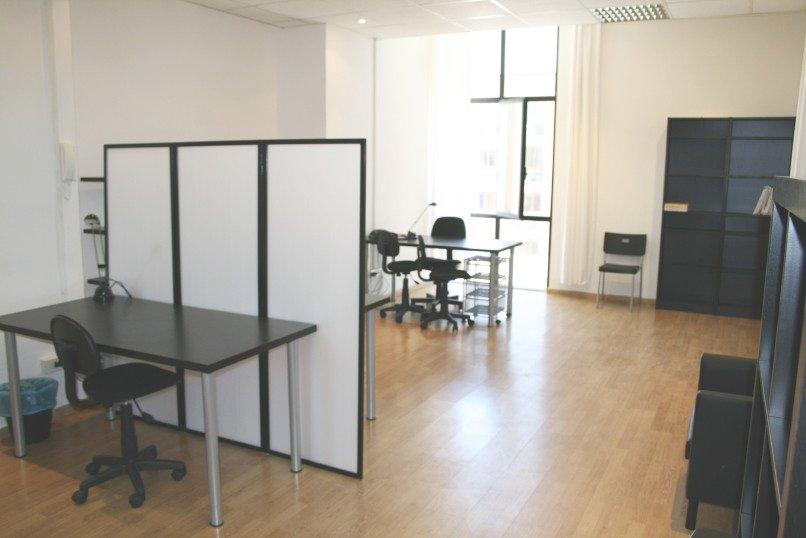 posizioni delle scrivanie di lavoro ambiente fengshui