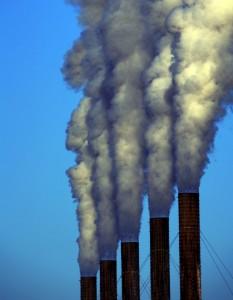 inquinamento_aria1