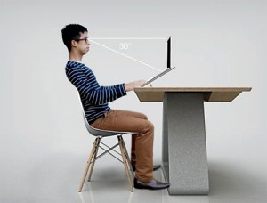 scrivania_ergonomica01