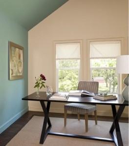ufficio-con-pareti-bicolore