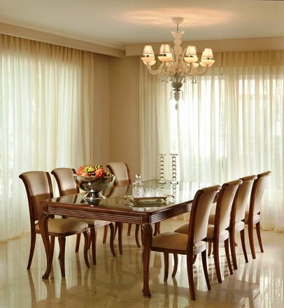 modern-dining-room-curtains-321