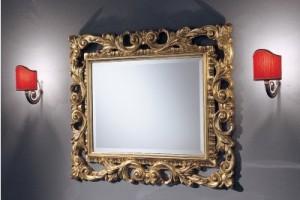 xwindsor-specchio-oro.jpg.pagespeed.ic.IEJMJegmA3