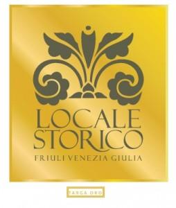 locali_storici_logo_targa-oro