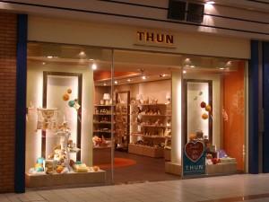 negozio-thun