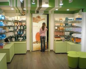 parete-negozio-bottega-verde