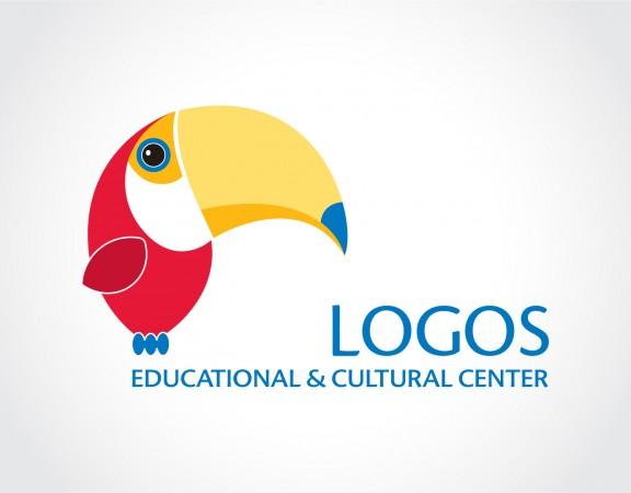trapecista-design-logos-school-02