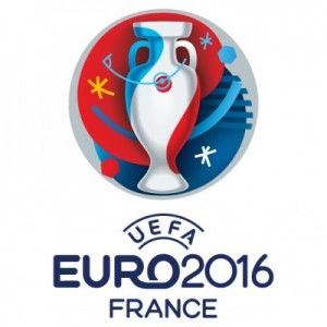 uefa-euro-2016-logo-vector-download-400x400